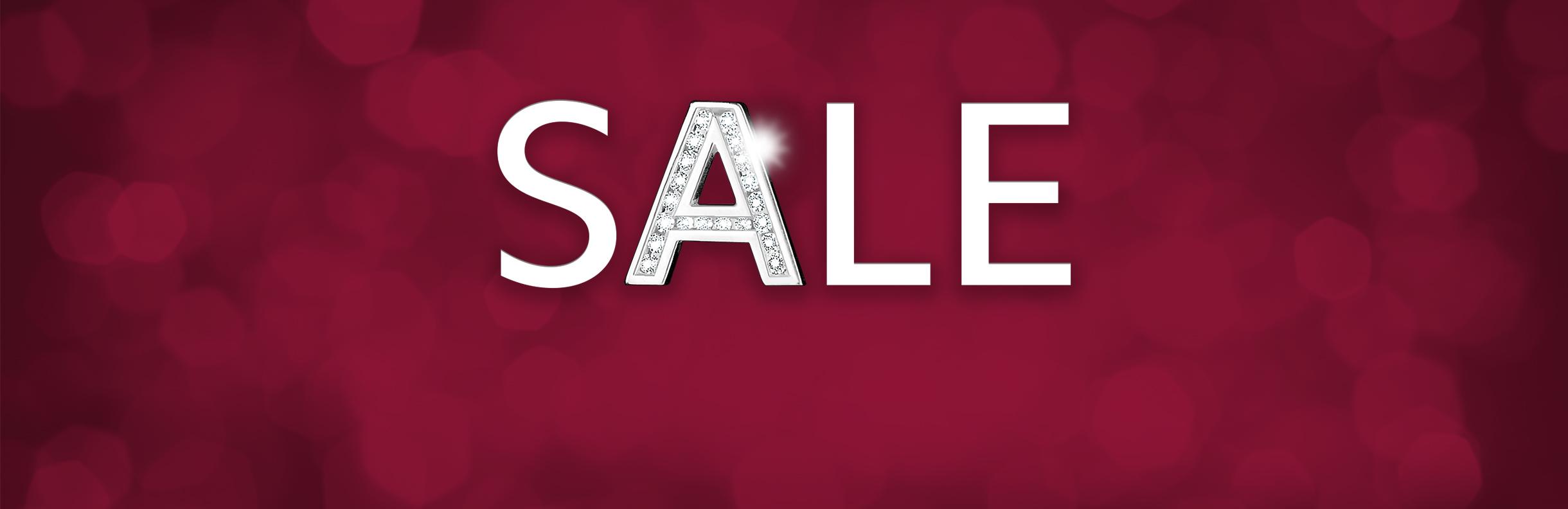 D&G Sale