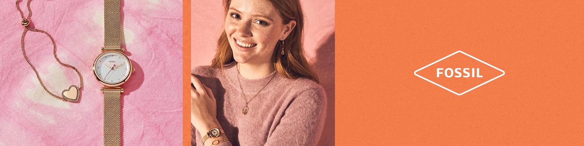 Damen-Armbänder