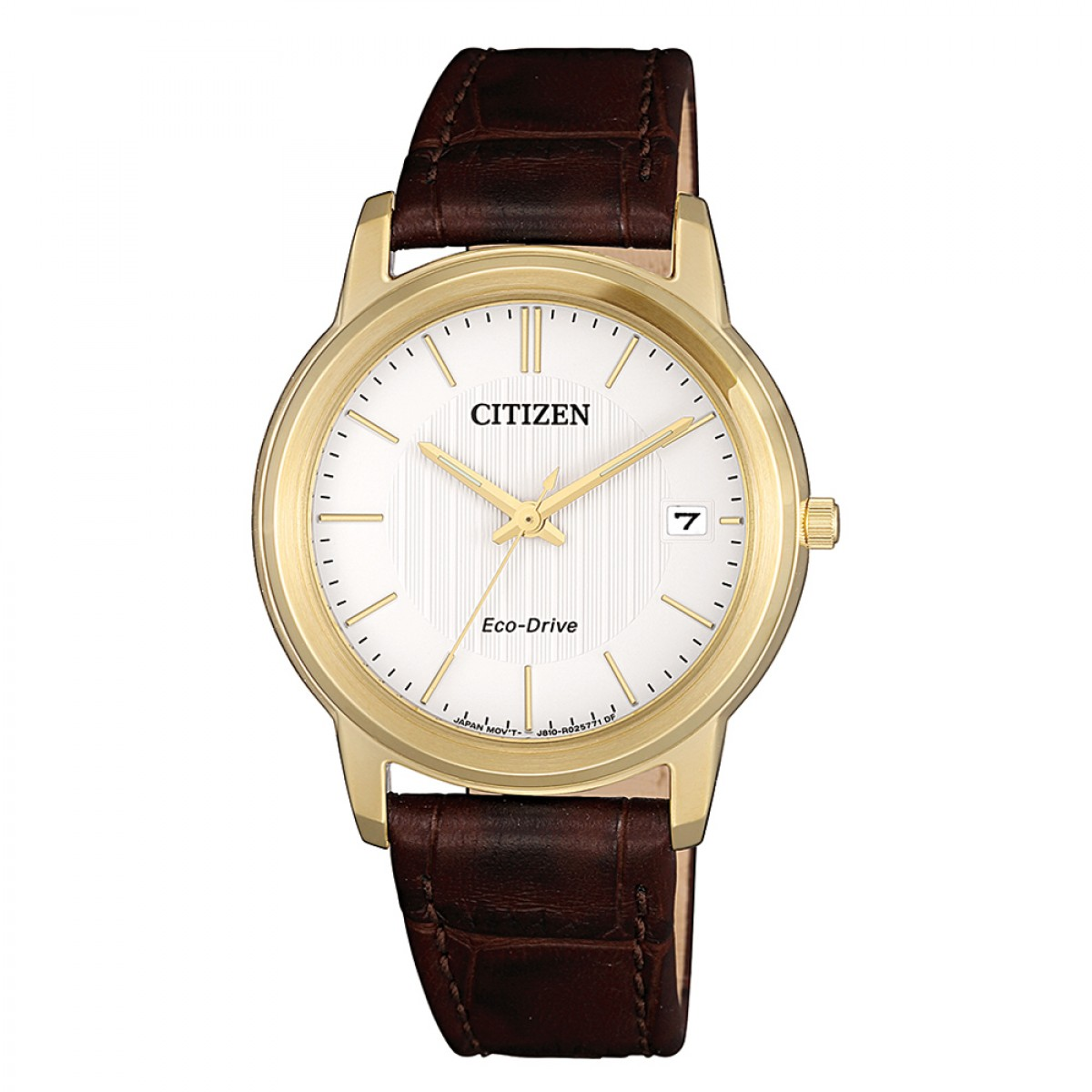 Citizen 11a Damen Drive Eco Sports Uhr Analog Fe6012 zpGUVqSM