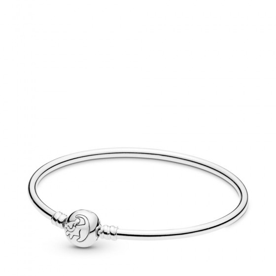 Pandora Disney 598047CCZ Armreif The Lion King Sterling-Silber