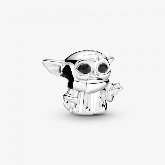Pandora Star Wars 799253C01 Charm Damen das Kind Sterling-Silber