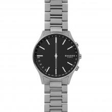 Skagen SKT1305 Hybrid Smartwatch Herren Holst mit Titan-Armband