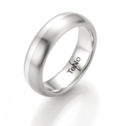 TeNo Ring 067.2100.D30.62 Gr. 62