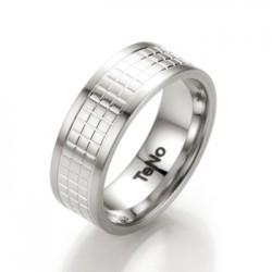 TeNo Ring TaMoR 069.2200.D41 Gr. 64