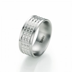 """Teno Ring """"Yuma"""""""