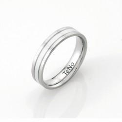"""TeNo Ring """"Adit"""""""