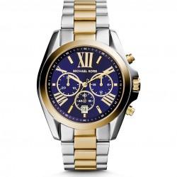 Michael Kors Uhr MK5976