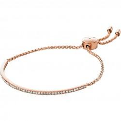 Michael Kors Armband MKJ4132791