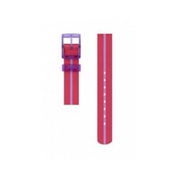 FlikFlak ZAFPNP021 Uhren-Armband Mädchen Rot-Lila