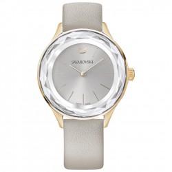 Swarovski 5295326 Damen-Armbanduhr Octea Nova Taube