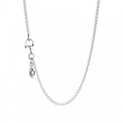 Pandora 590412 Silberkette 90 cm