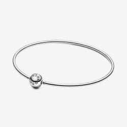 Pandora Me 598406C00 Armreif Damen Silber