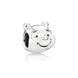 Pandora Disney 791566 Charm Winnie Puuh Sterling Silber