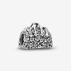 Pandora Disney 797506 Charm Mary Poppins' Bag Sterling-Silber