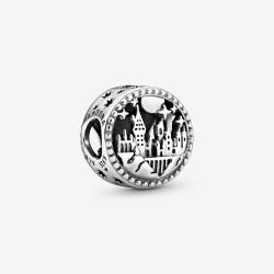 Pandora Harry Potter 798622C00 Charm Hogwarts Schule Hexerei Zauberei