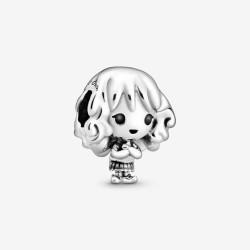 Pandora Harry Potter 798625C01 Charm Hermine Granger Silber
