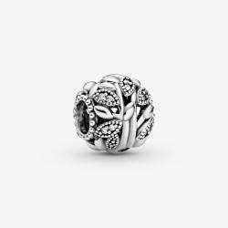 Pandora 798879C01 Charm Stammbaum Sterling-Silber