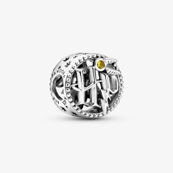 Pandora Harry Potter 799127C01 Charm Harry Potter Symbole