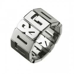 Dolce&Gabbana Ring DJ0537 Gr. 53