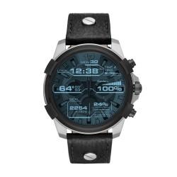 Diesel DZT2001 Smartwatch Full Guard Ø 48 mm