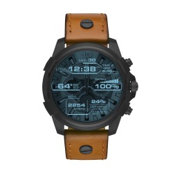 Diesel DZT2002 Full Guard Smartwatch Ø 48 mm