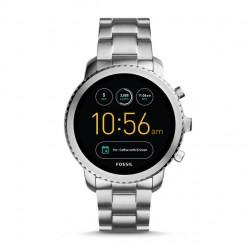 Fossil FTW4000 Herren Smartwatch Q Explorist 3. Generation Ø 44 mm