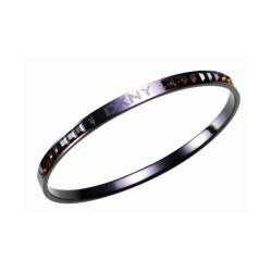 DKNY NJ1236040 Armband