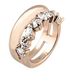 Joop Ring JPRG00007C170 Simply Modern Gr. 17