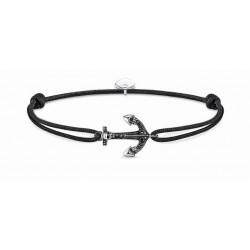 Thomas Sabo LS055-889-11 Armband Little Secret Anker