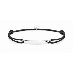 Thomas Sabo LS056-173-11 Armband Little Secret Classic