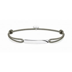 Thomas Sabo LS057-173-5 Armband Little Secret Classic