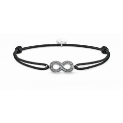 Thomas Sabo LS058-907-11 Armband Little Secret Infinity