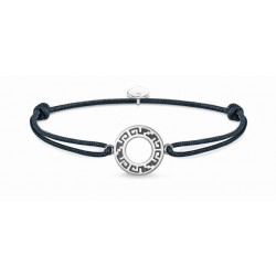 Thomas Sabo LS059-907-5 Armband Little Secret Ornament
