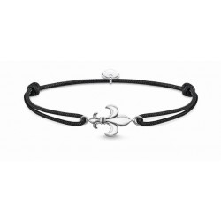 Thomas Sabo LS062-907-11 Armband Little Secret Lilie