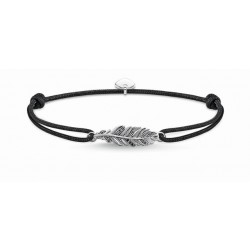 Thomas Sabo LS063-889-11 Armband Little Secret Feder