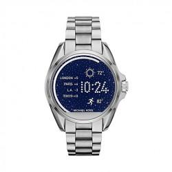 Michael Kors Access Smartwatch MKT5012, Ø 44,5 mm