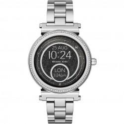 Michael Kors MKT5020 Access Smartwatch Sofie Ø 42 mm