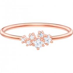 Swarovski 5486819 Ring Penélope Cruz Moonsun Rosé-Ton