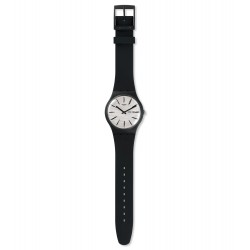 Swatch SUOB726 Armbanduhr Matita Worldhood Datum Ø 41 mm