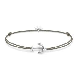 Thomas Sabo Armband Little Secret Anker LS001-173-5