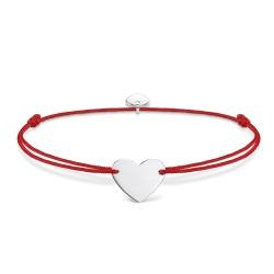 Thomas Sabo Armband Little Secret Herz LS006-173-10