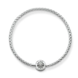 Thomas Sabo KA0001-001-12 Armband für Beads