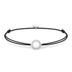 Thomas Sabo Armband Little Secret Kreis LS010-401-11