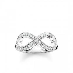 Thomas Sabo TR2014-051-14 Ring Infinity