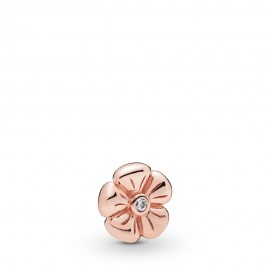 Pandora Rose 787898CZ Petite Element Classic Flower