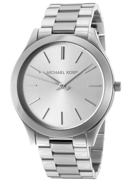 Michael Kors Uhr MK3178