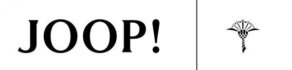 JOOP! JP101811001 Herren-Uhr Silver Midnight Chronograph Quarz Leder-Band Ø 43mm