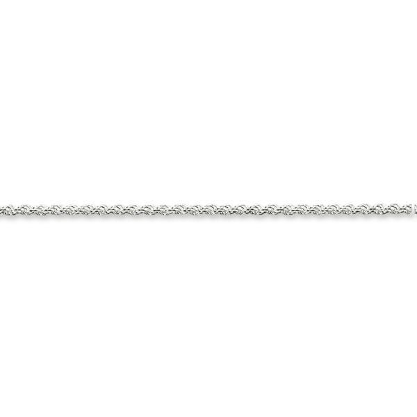 Thomas Sabo KE1348-001-12 Kordel-Kette Sterling-Silber