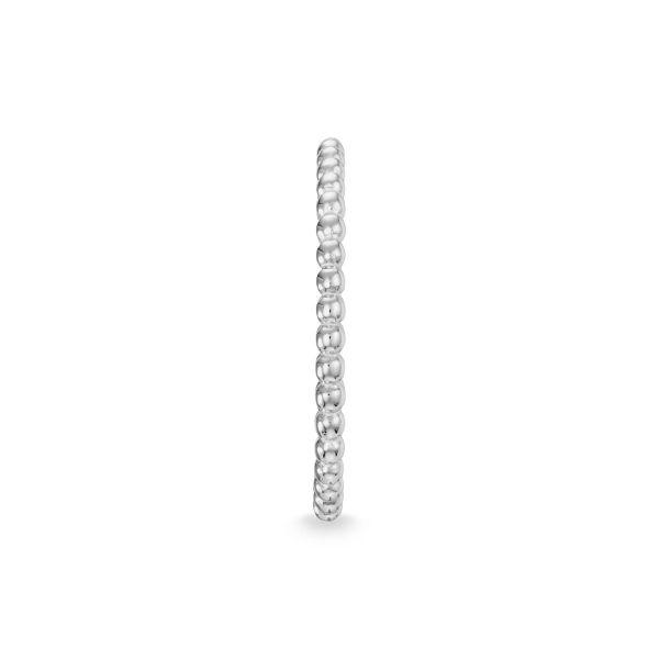 Thomas Sabo TR2122-001-12 Ring Damen Schlichte Eleganz Sterling-Silber