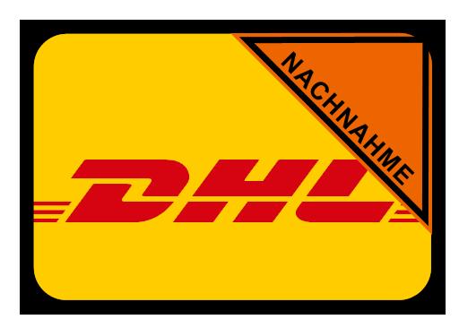 DHL Nachname
